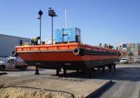 Flinders Bay II