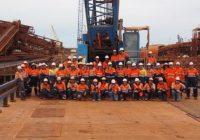 Marine Manning Australia   TAMS Group - Employing Marine Specialists
