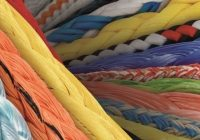 Samson Rope Products